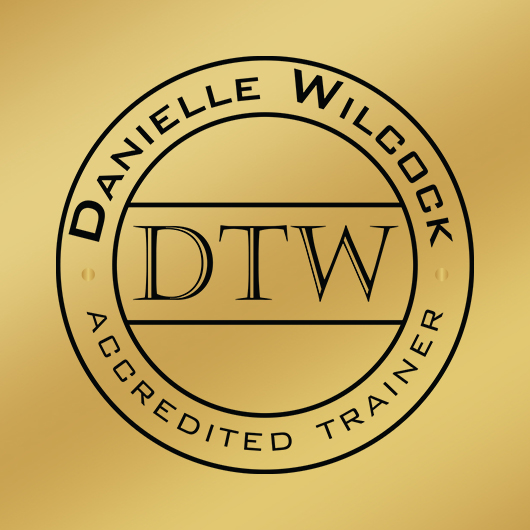 DTW Danielle Wilcock Training
