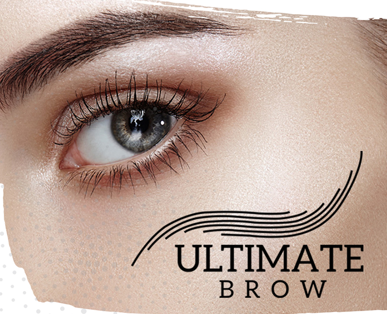 Ultimate Brow Training