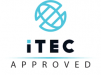 itec approved