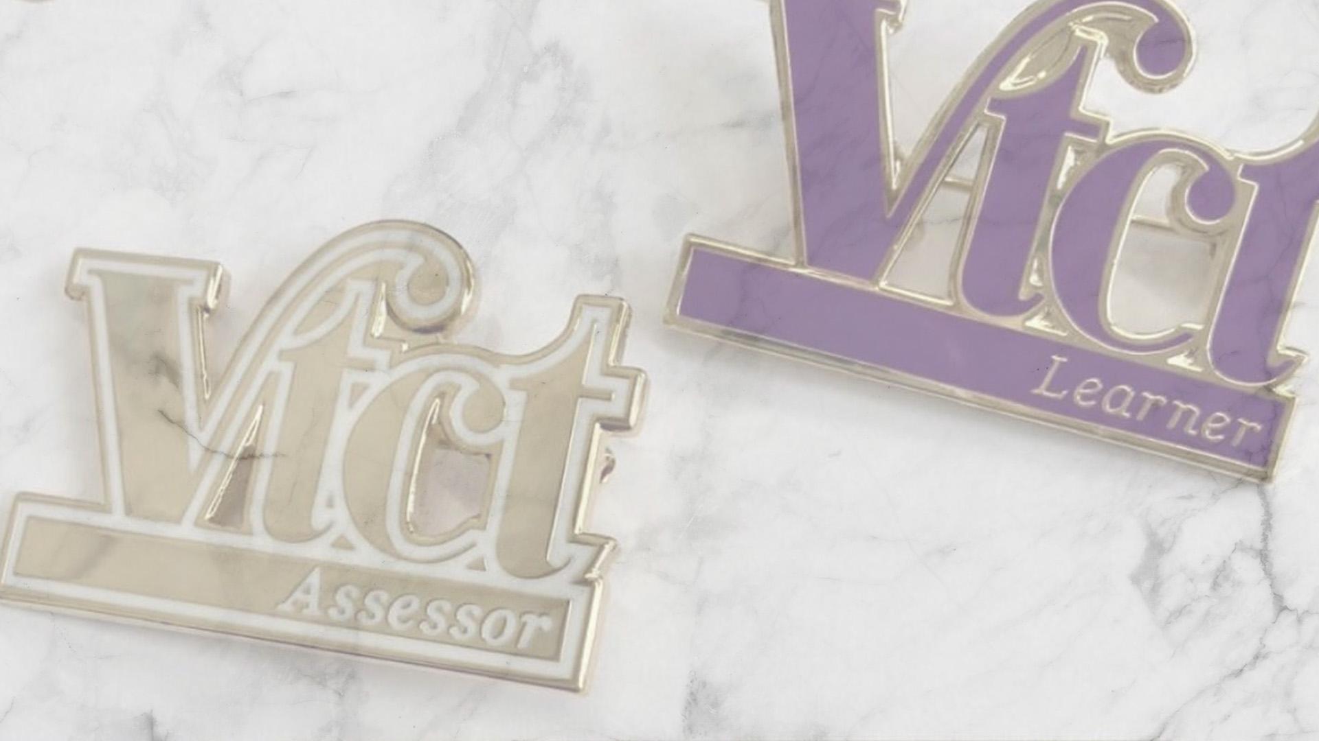 VTCT Event