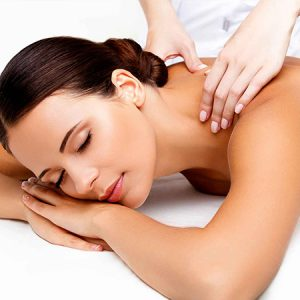 VTCT Level 3 NVQ Diploma in Beauty Therapy Massage