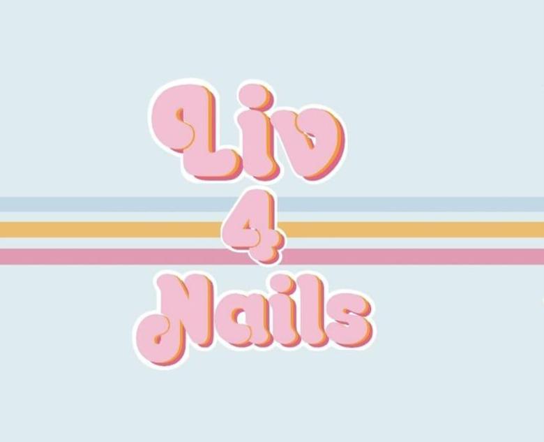 Liv 4 Nails