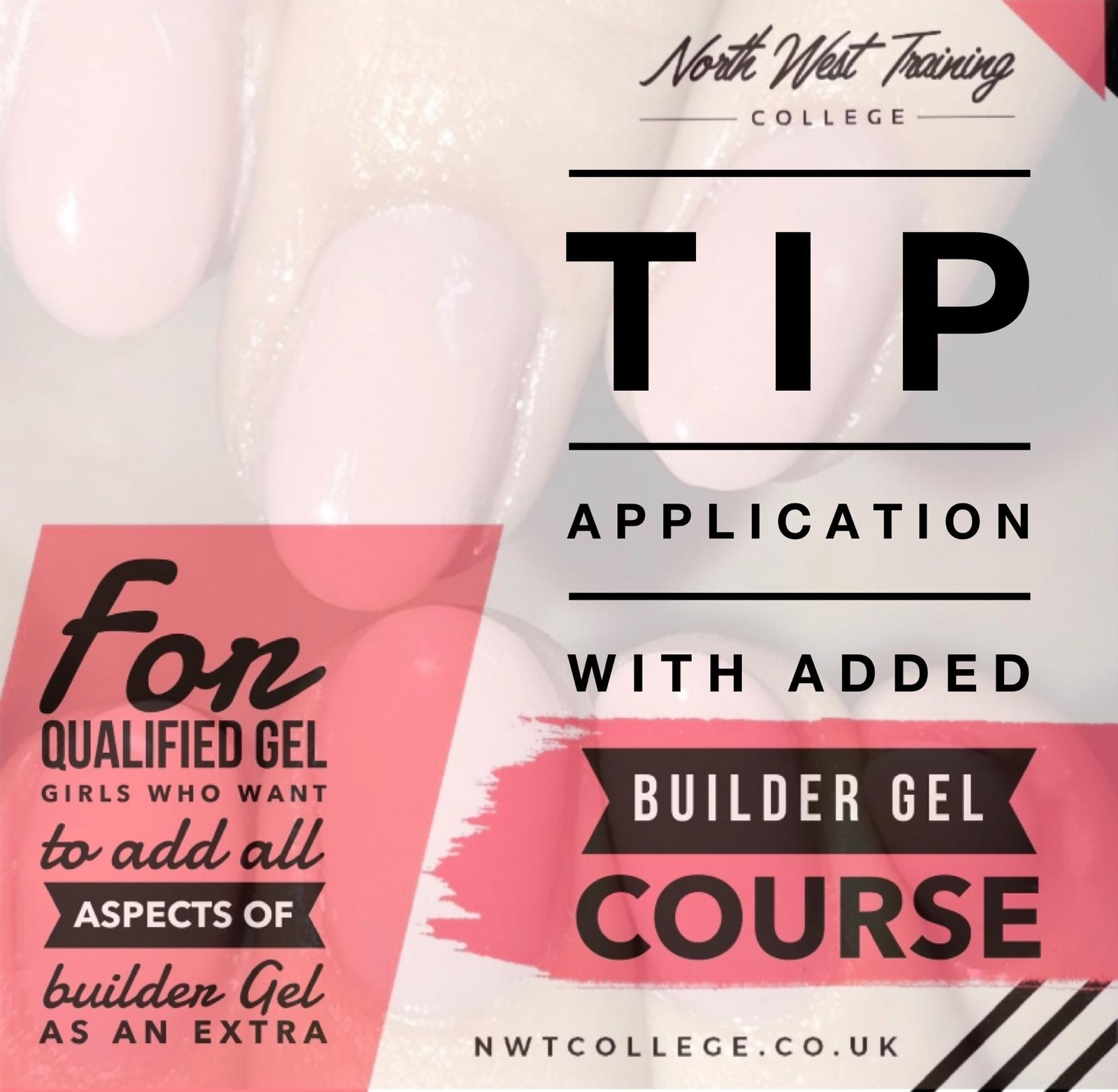 Tip Application