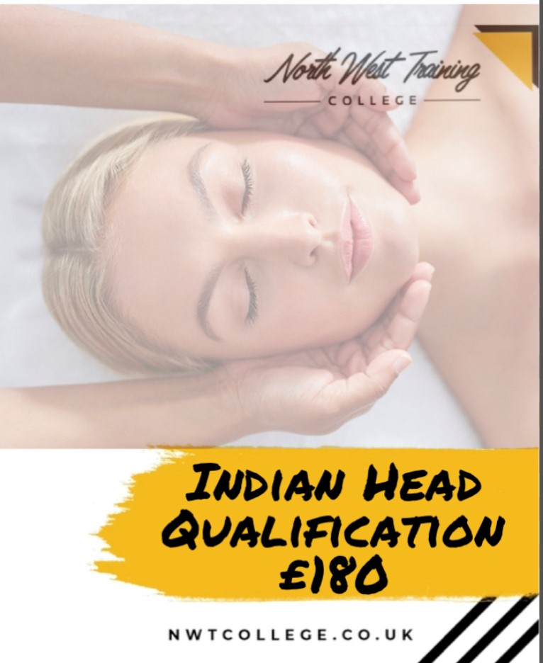 indian head qual