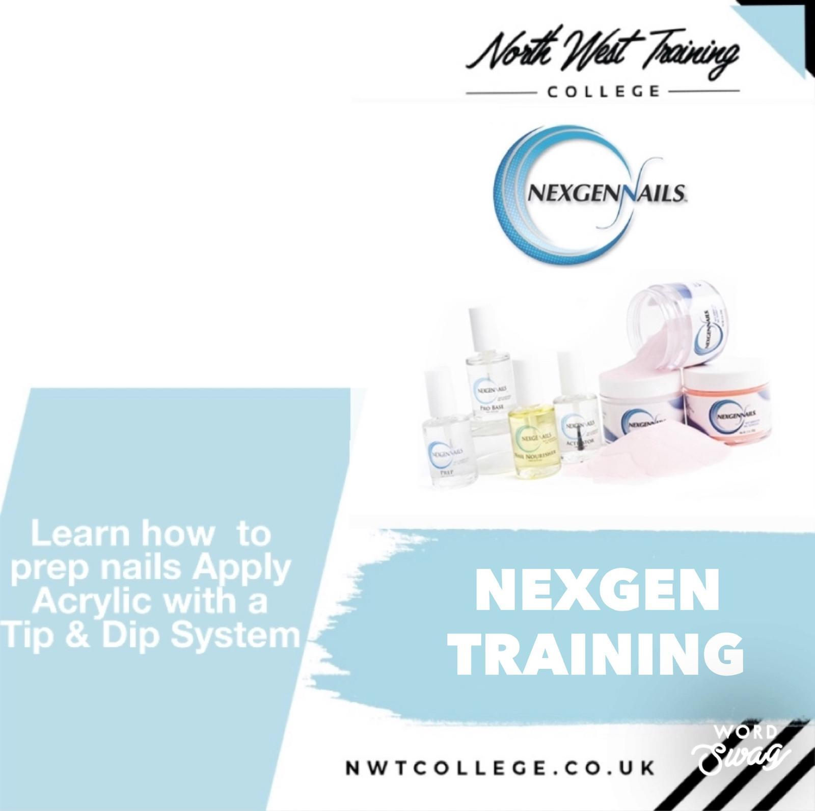 NexGen Training