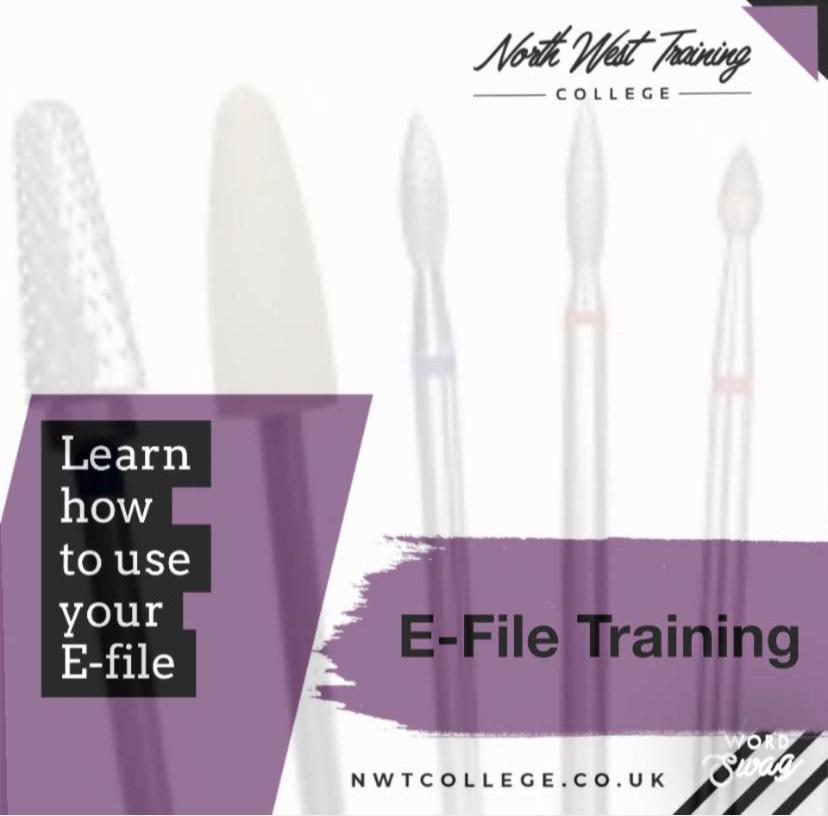 e-file training course